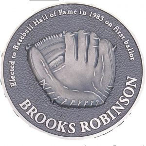 custom bronze plaque