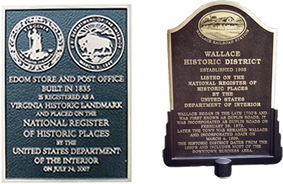 landmarkDifference plaques2
