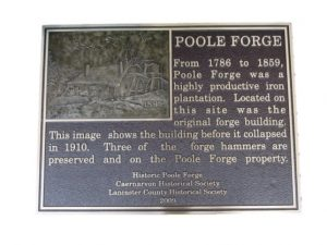 metal photo plaque