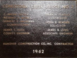 Refinished-Historic-Plaque