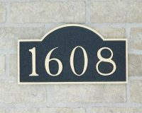 aged-bronze-address-plaque