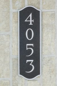 aluminum-house-plaque-with-address