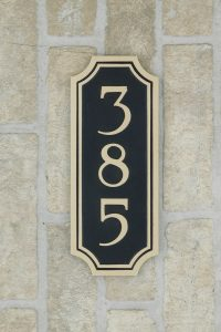 bronze-address-number-plaque