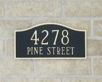 custom-bronze-address-plaque