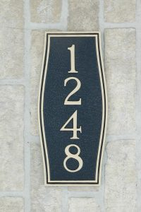custom-bronze-house-number-plaque