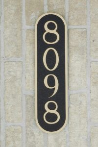 large-bronze-house-number-plaque