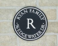 personalized-bronze-house-plaque-with-family-name