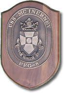 navy-ship-plaque