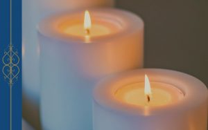 Erie Blogs Graphics candles