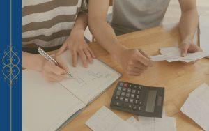 Erie Blogs Graphics finances