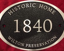 aluminum-historic-home-plaque-min (2)