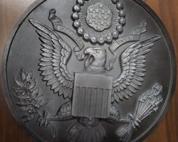 aluminum-us-great-seal-plaque (1)