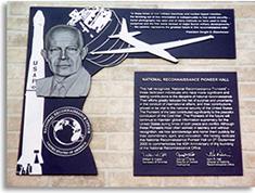aluminum bas relief plaque