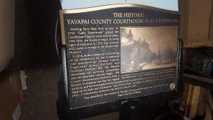Yavapai Courthouse 46523 2