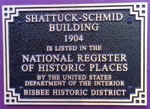 National register plaque resized 2